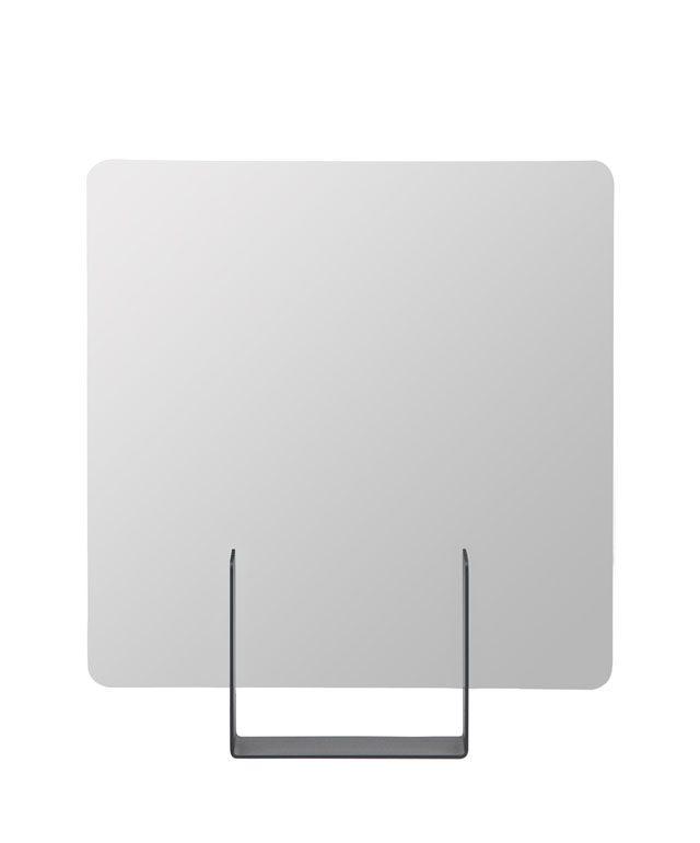 Look mirror – sqaure
