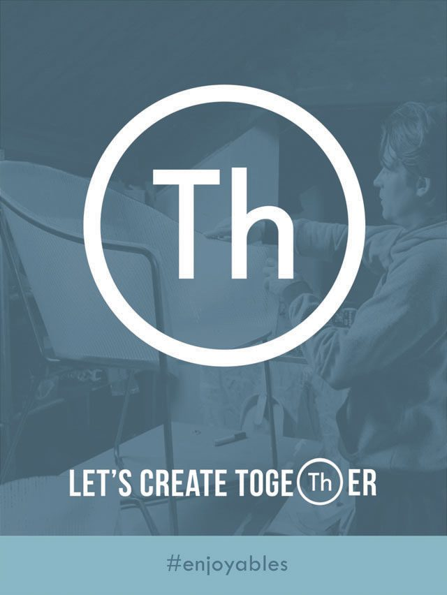 Theodoor = Together