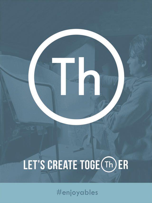 Theodoor = Together