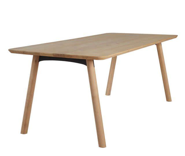 Breeze table