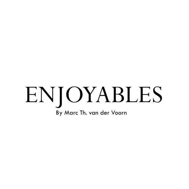 Enjoyables